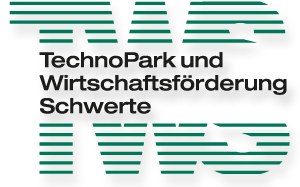 Logo TWS