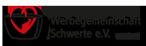 Logo Werbegemeinschaft Schwerte e.V.